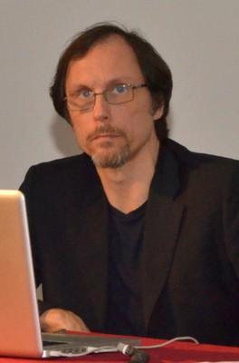 Paolo Battaglia.JPG