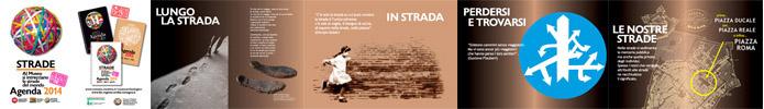 agenda 2014 pdf sfogliabile